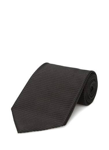 Tom Ford Kravat Siyah